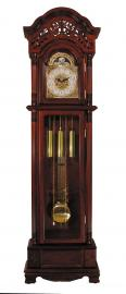 Plainville 01430 Grandfather Clock