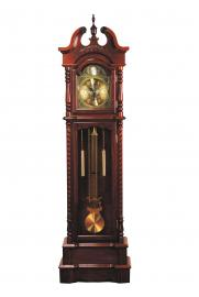 Broadmoor 01431 Grandfather Clock