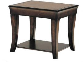 Branford 07825 End Table by Acme