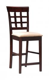 Gabriel Collection 100209 Bar Stool Set of 2