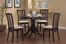 Litchfield Collection 101081 Casual Dining Table Set