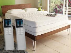 Tempur-Pedic Choice Supreme