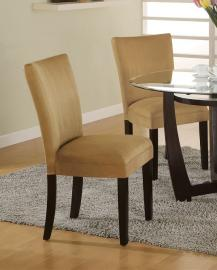 Castana 101492 Dining Chair Set of 2
