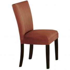 Castana 101493 Dining Chair Set of 2