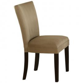 Castana 101494 Dining Chair Set of 2