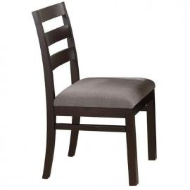 Dabny 103102 Dining Chair Set of 2