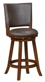 Coaster Rec Room 104895 Bar Stool Set of 2