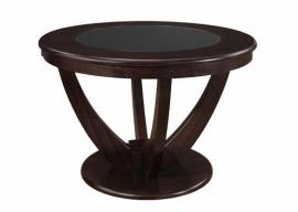 106741 Stapleton by Coaster Dining Table