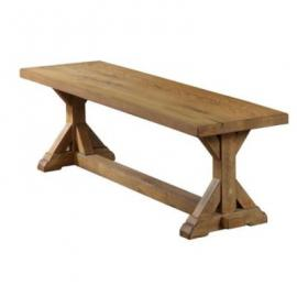 Douglas 107223 Dining Bench