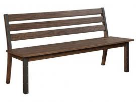 Atwater By Scott Living 107725 Dining Bench