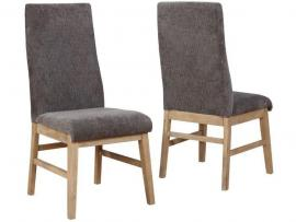 Kingston By Scott Living 107752 Dining Chair Set of 2