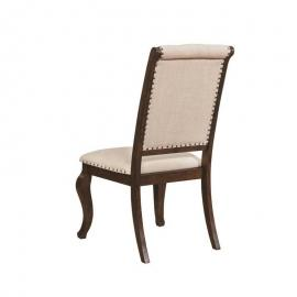 Glen Cove By Scott Living 107982 Dining Chair Set of 2