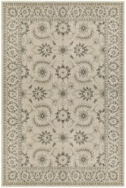 Richmond 114J Oriental Weavers Rug