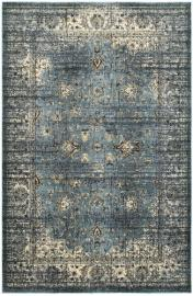 Empire 114L Oriental Weavers Rug
