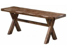 Alston 121183 Dining Bench