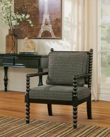 Milari 1300060 by Ashley Accent Chair
