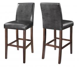 Coaster 130060 Bar Stool Set of 2