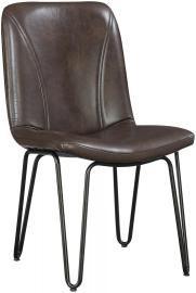 Chambler 130084 Dining Chair Set of 4