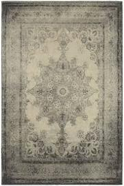 Richmond 1333Y Oriental Weavers Rug