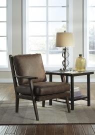 Tanacra 14602 by Ashley Accent Chair