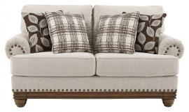 Harleson 1510435 by Ashley Loveseat