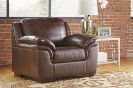 Islebrook 15203 by Ashley Chair