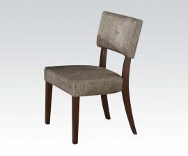 Drake by Acme 16252 Dining Side Chair Set of 2