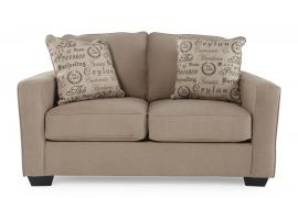 Alenya Collection 16600 Loveseat