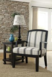 Alenya 1660060 by Ashley Accent Chair