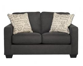 Alenya Collection 16601 Loveseat
