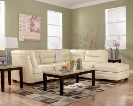Venice Collection Modular Sectional Sofa