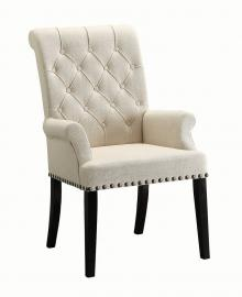 Parkins 190163 Dining Chair