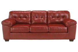 Alliston Collection 20100 Sofa