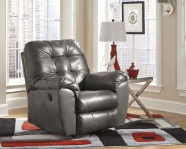 Alliston Collection 20102-25 Recliner