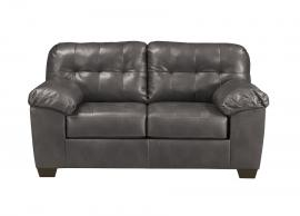Alliston Collection 20102 Loveseat