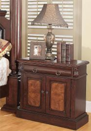 Grand Prado Collection 202202 Classic Night Stand