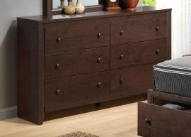 Remington 202313 Dresser