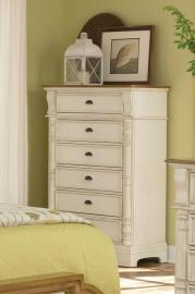 Oleta Collection 202885 Chest