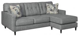 Mandon 2030418 by Ashley Sectional Sofa