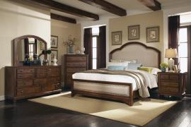 Laughton Collection 203261 Bedroom Set
