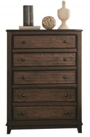 Laughton Collection 203265 Chest