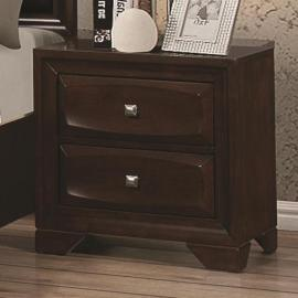 Jaxson 203482 Night Stand