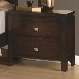 Cameron 203492 Night Stand