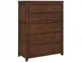 Artesia Collection 204475 By Scott Living Chest