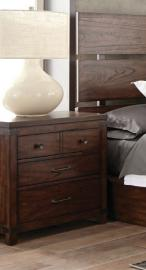 Artesia Collection 204476 by Scott Living Night Stand