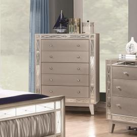 Leighton Collection 204925 Chest