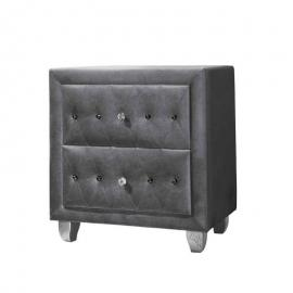 Deanna Collection 205102 Night Stand