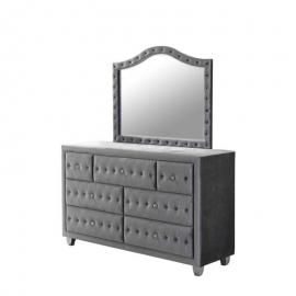 Deanna Collection 205103 Dresser