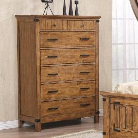 Brenner Collection 205265 by Coaster Chest