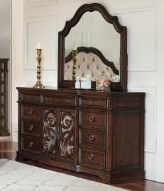 Ilana Collection 205283 Dresser